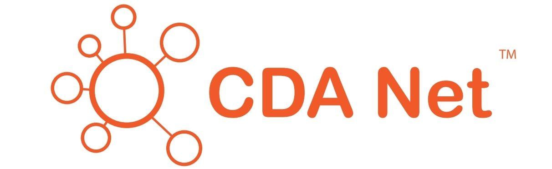 Cda Net – Internet ad alta velocità